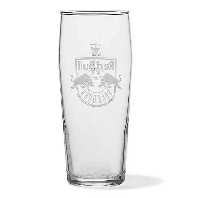 RBS Crest Star Beer Glass 0,5 (RBS20140): FC Red Bull Salzburg rbs-crest-star-beer-glass-0-5 (image/jpeg)