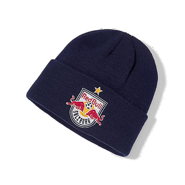 RBS Crest Star Mütze (RBS20142): FC Red Bull Salzburg rbs-crest-star-muetze (image/jpeg)