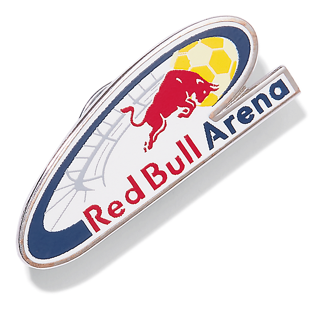 RBS Red Bull Arena Metall Pin (RBS20145): FC Red Bull Salzburg rbs-red-bull-arena-metall-pin (image/jpeg)