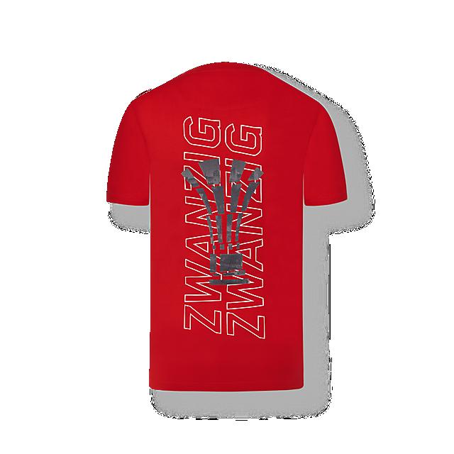 RBS Cupsieger T-Shirt 19/20 (RBS20155): FC Red Bull Salzburg rbs-cupsieger-t-shirt-19-20 (image/jpeg)