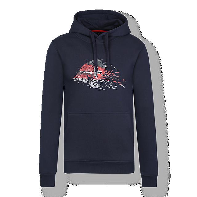 RBS Adrenaline Hoodie (RBS20168): FC Red Bull Salzburg rbs-adrenaline-hoodie (image/jpeg)