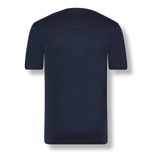 RBS Adrenaline T-Shirt (RBS20169): FC Red Bull Salzburg rbs-adrenaline-t-shirt (image/jpeg)