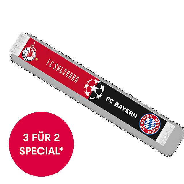 RBS FC Bayern Begegnungsschal (RBS20176): FC Red Bull Salzburg rbs-fc-bayern-begegnungsschal (image/jpeg)