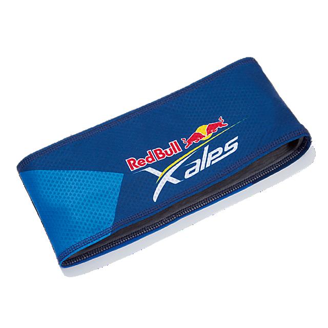 RBX Alpha Headband (RBX17010): Red Bull X-Alps rbx-alpha-headband (image/jpeg)