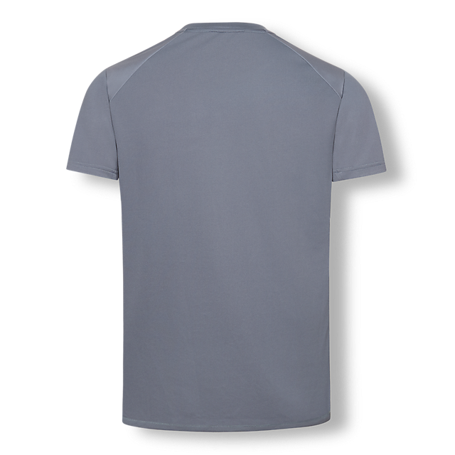 Mountains T-Shirt (RBX18006):  mountains-t-shirt (image/jpeg)