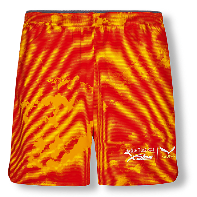 Mountains Shorts (RBX18009):  mountains-shorts (image/jpeg)