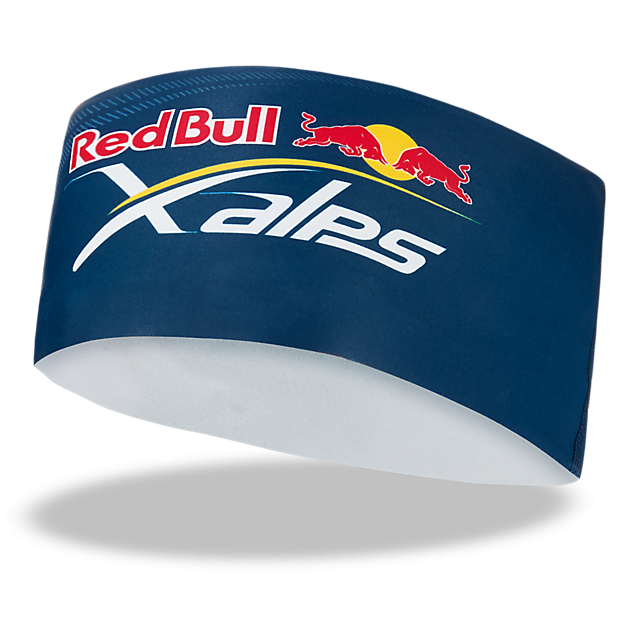 Cross Alps Headband (RBX18021): Red Bull X-Alps cross-alps-headband (image/jpeg)