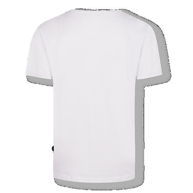 Vinyl T-Shirt (REC19006): Red Bull Records vinyl-t-shirt (image/jpeg)