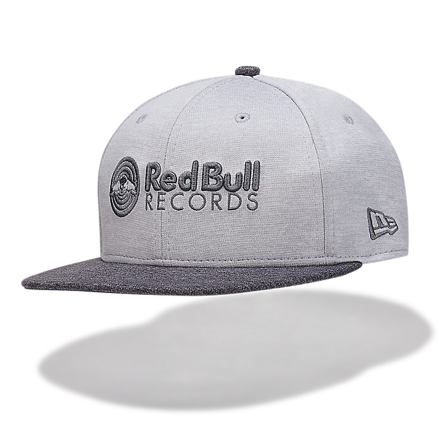 New Era 9Fifty Mono Snapback Flatcap (REC19011): Red Bull Records new-era-9fifty-mono-snapback-flatcap (image/jpeg)