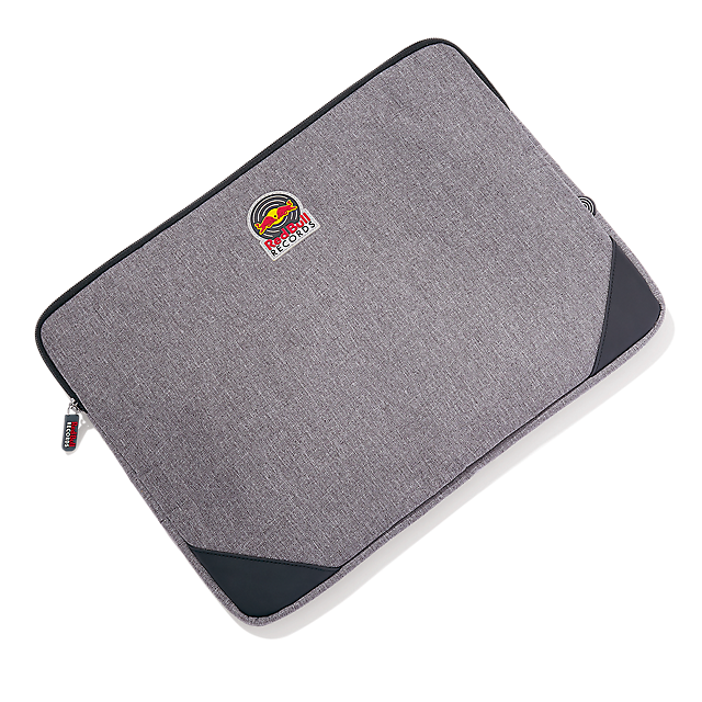 Vinyl Laptop Case (REC19015): Red Bull Records vinyl-laptop-case (image/jpeg)