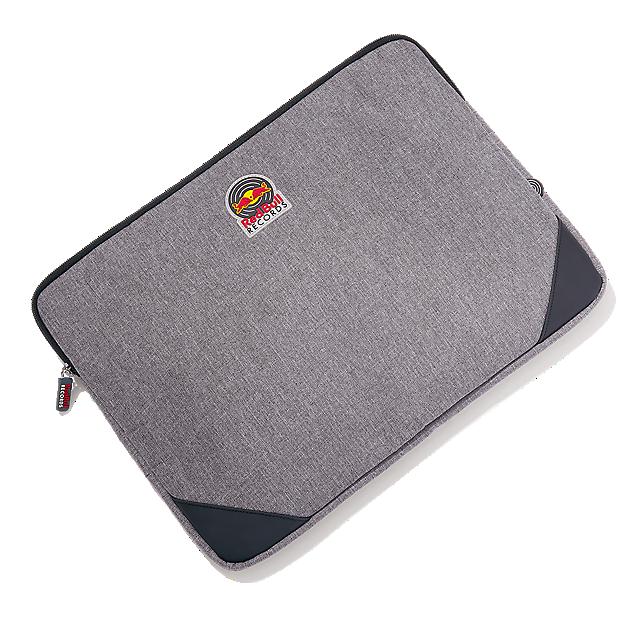 Vinyl Laptop Case (REC19015): Red Bull Records vinyl-laptop-case (image/jpeg)