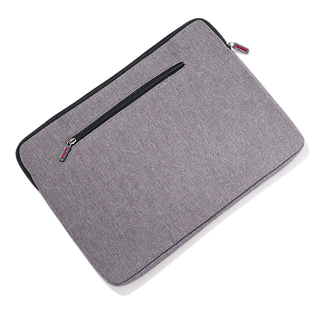 Vinyl Laptop Tasche (REC19015): Red Bull Records vinyl-laptop-tasche (image/jpeg)