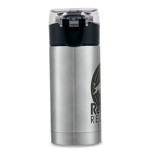 Vinyl Thermo Coffee Flask (REC19019): Red Bull Records vinyl-thermo-coffee-flask (image/jpeg)