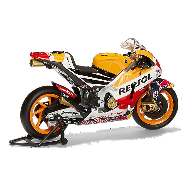 Repsol Honda RC213V Marc Marquez (RRI16072): Red Bull Ring - Project Spielberg repsol-honda-rc213v-marc-marquez (image/jpeg)
