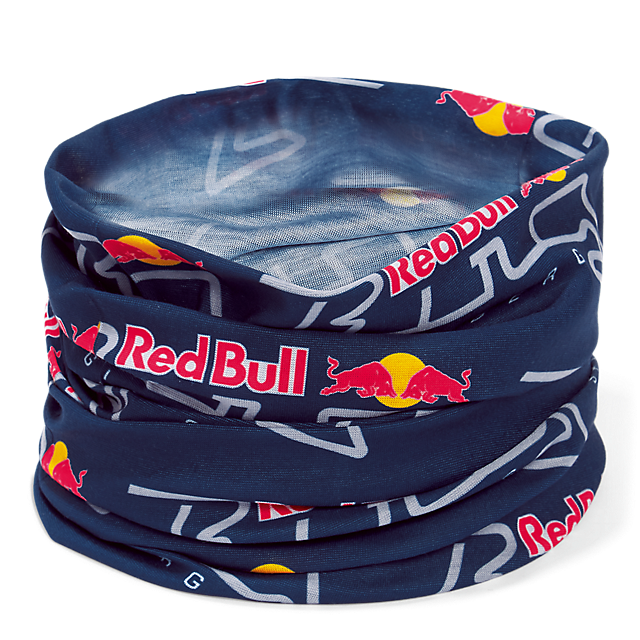 Spielberg Bandana (RRI17006): Red Bull Ring - Project Spielberg spielberg-bandana (image/jpeg)