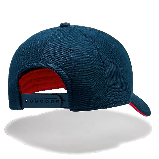 Spielberg Cap (RRI17013): Red Bull Ring - Project Spielberg spielberg-cap (image/jpeg)