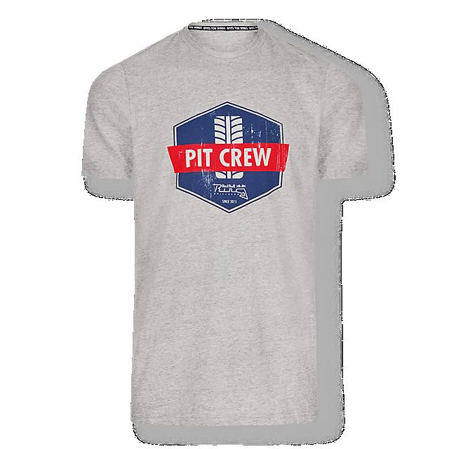Pit Crew Shirts >> Pit Crew T Shirt
