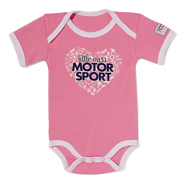 Little Miss Motor Sport Baby Body (RRI18005): Red Bull Ring – Projekt Spielberg little-miss-motor-sport-baby-body (image/jpeg)