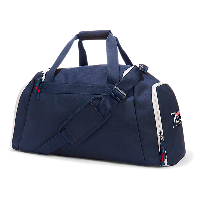 Spielberg Sportsbag (RRI18016): Red Bull Ring - Project Spielberg spielberg-sportsbag (image/jpeg)