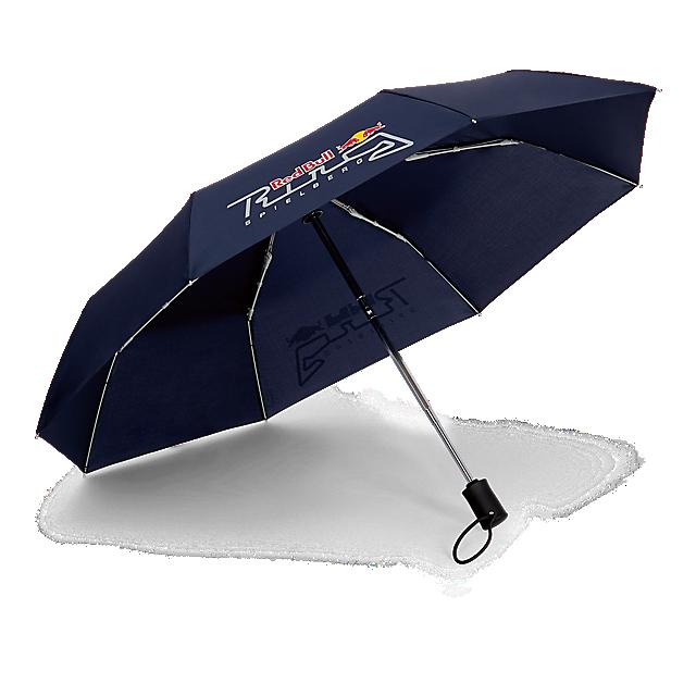 RRI Pocket Umbrella (RRI18019): Red Bull Ring - Project Spielberg rri-pocket-umbrella (image/jpeg)