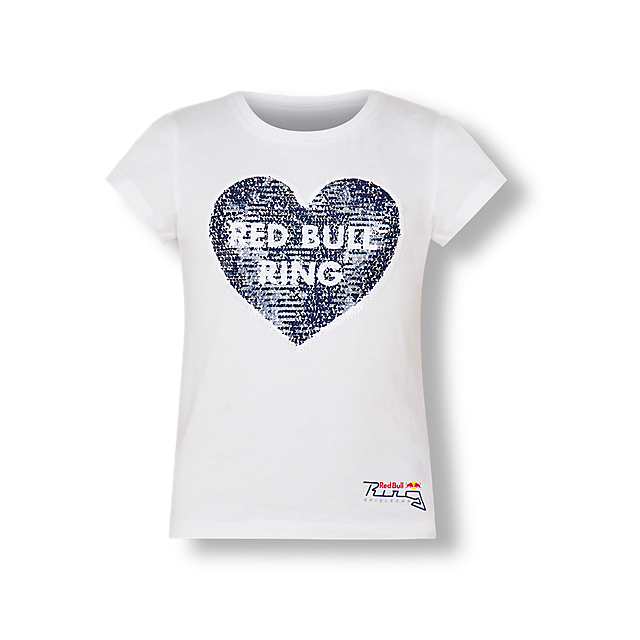 Spielberg Sequins T-Shirt (RRI18027): Red Bull Ring – Projekt Spielberg spielberg-sequins-t-shirt (image/jpeg)