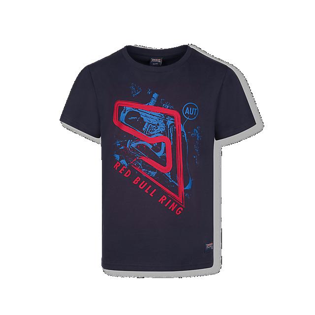 Spielberg 3D T-Shirt Boys (RRI19010): Red Bull Ring – Projekt Spielberg spielberg-3d-t-shirt-boys (image/jpeg)