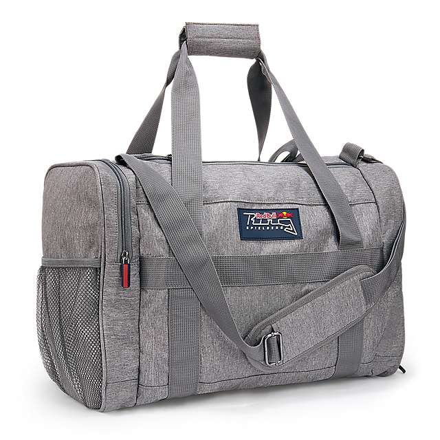Spielberg Tyre Print Sports bag (RRI19015): Red Bull Ring - Project Spielberg spielberg-tyre-print-sports-bag (image/jpeg)