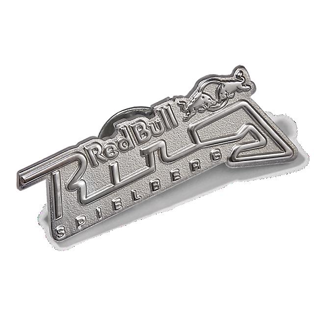 Spielberg Pin (RRI19030): Red Bull Ring - Project Spielberg spielberg-pin (image/jpeg)