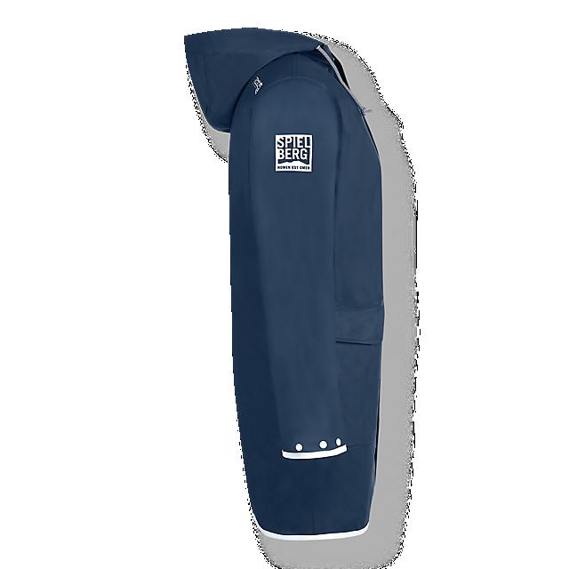 Pit Lane Raincoat (RRI20001): Red Bull Ring - Project Spielberg pit-lane-raincoat (image/jpeg)