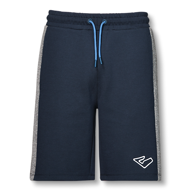 Fade Sweat Shorts (RRI20005): Red Bull Ring - Project Spielberg fade-sweat-shorts (image/jpeg)