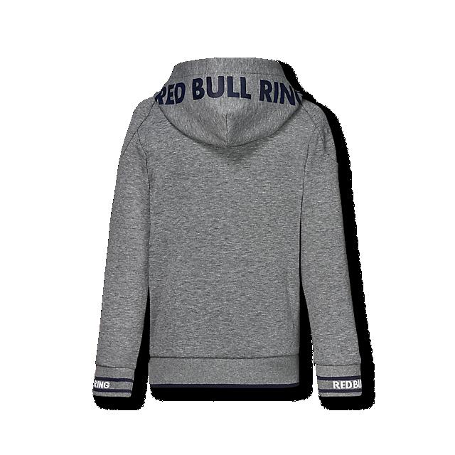 Pit Lane Hoodie (RRI20009): Red Bull Ring - Project Spielberg pit-lane-hoodie (image/jpeg)
