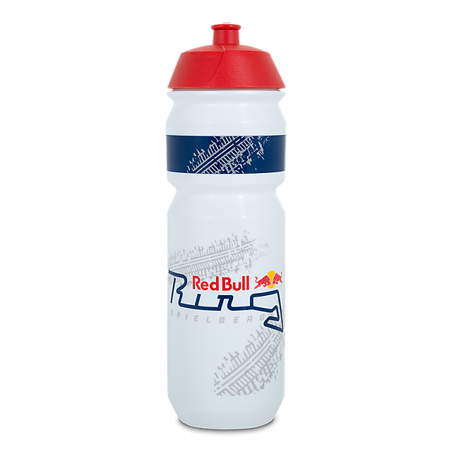 Fade Drink Bottle (RRI20019): Red Bull Ring - Project Spielberg fade-drink-bottle (image/jpeg)