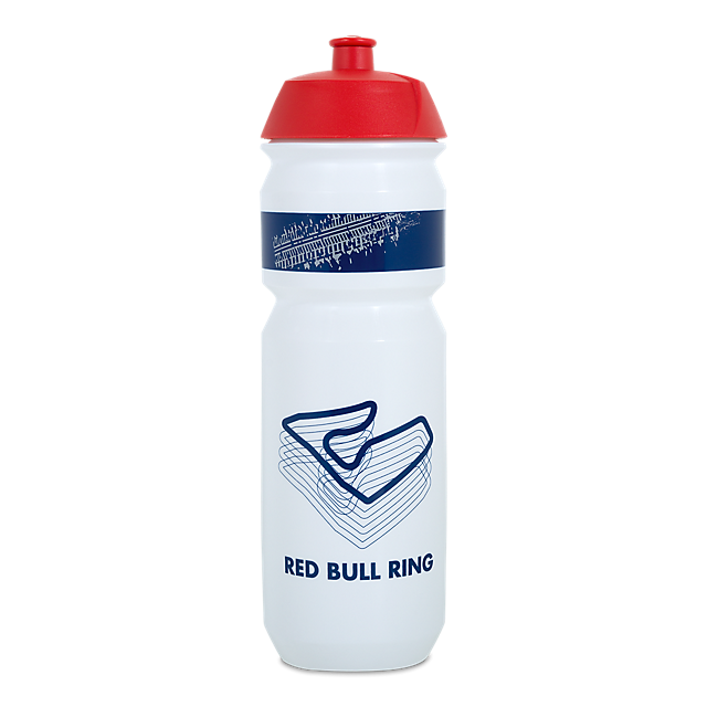 FADE Trinkflasche (RRI20019): Red Bull Ring - Project Spielberg fade-trinkflasche (image/jpeg)