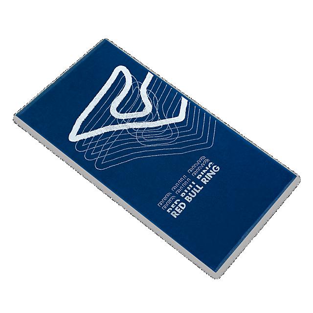 Fade Towel (RRI20020): Red Bull Ring - Project Spielberg fade-towel (image/jpeg)