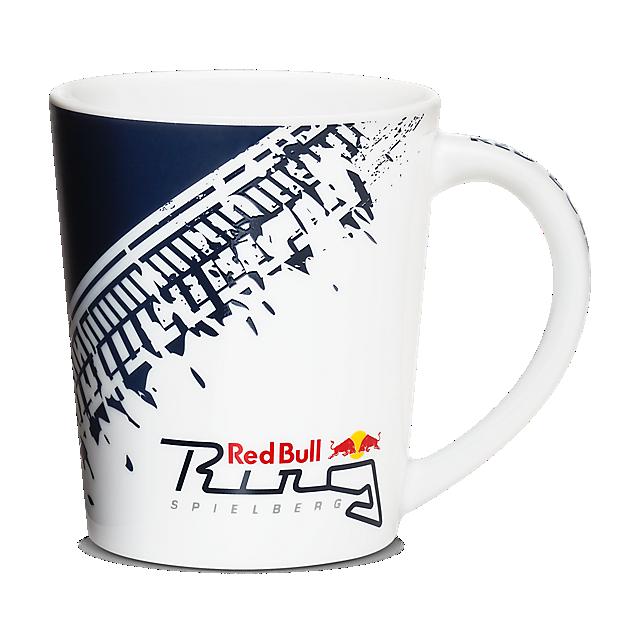 Fade Mug (RRI20022): Red Bull Ring - Project Spielberg fade-mug (image/jpeg)