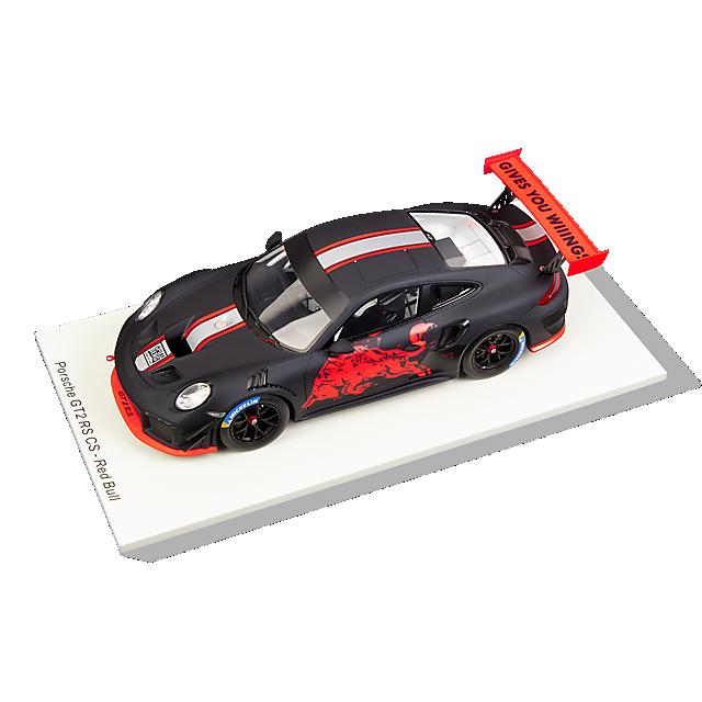 Porsche GT2 RS Clubsport Red Bull 1:18 (RRI20030): Red Bull Ring - Project Spielberg porsche-gt2-rs-clubsport-red-bull-1-18 (image/jpeg)