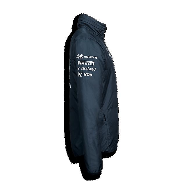 Scuderia AlphaTauri Packable Jacket (SAT20001): Scuderia AlphaTauri scuderia-alphatauri-packable-jacket (image/jpeg)