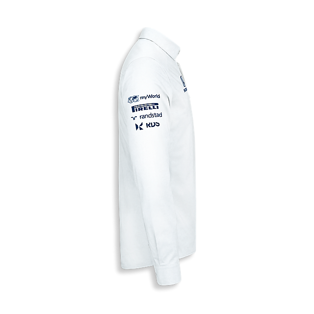 Scuderia AlphaTauri Langarm Hemd (SAT20050): Scuderia AlphaTauri scuderia-alphatauri-langarm-hemd (image/jpeg)