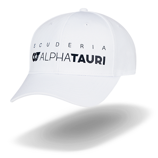 Scuderia AlphaTauri Snapback Cap (SAT20090): Scuderia AlphaTauri scuderia-alphatauri-snapback-cap (image/jpeg)
