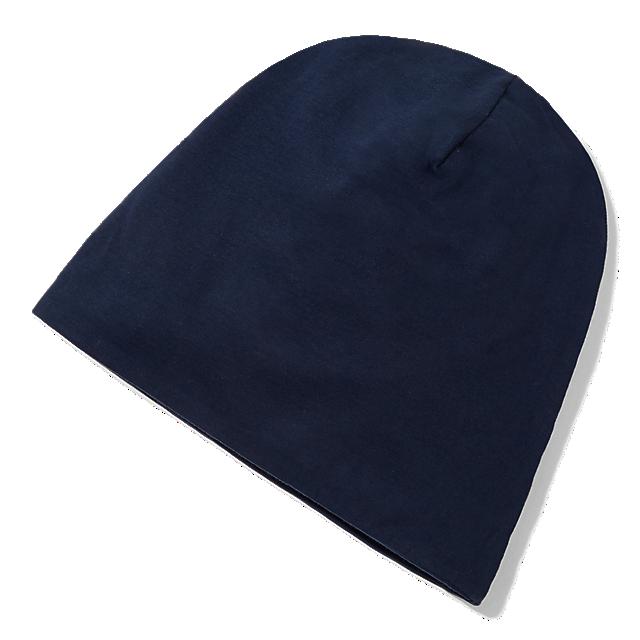 Scuderia AlphaTauri Jersey Beanie (SAT20097): Scuderia AlphaTauri scuderia-alphatauri-jersey-beanie (image/jpeg)