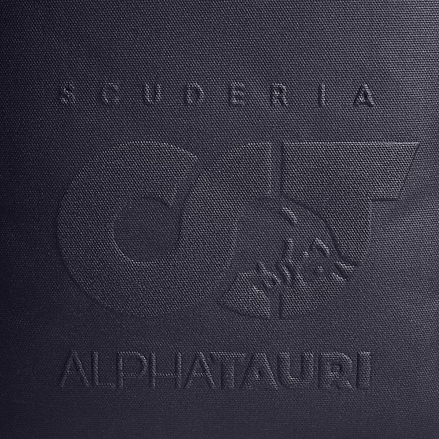 Scuderia AlphaTauri Rucksack (SAT20098): Scuderia AlphaTauri scuderia-alphatauri-rucksack (image/jpeg)