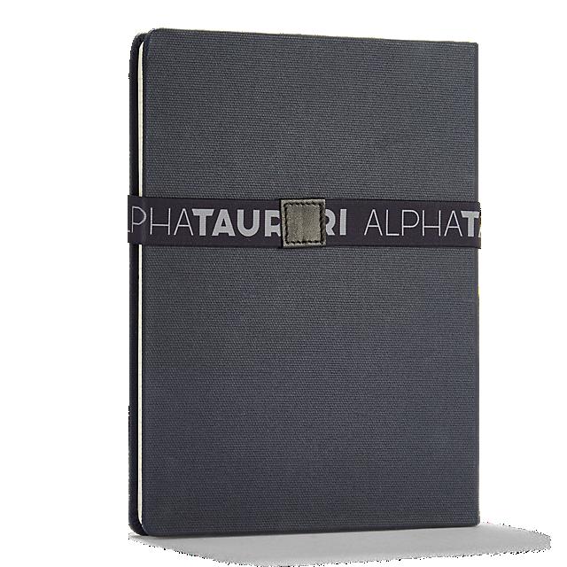 Scuderia AlphaTauri Notebook (SAT20100): Scuderia AlphaTauri scuderia-alphatauri-notebook (image/jpeg)