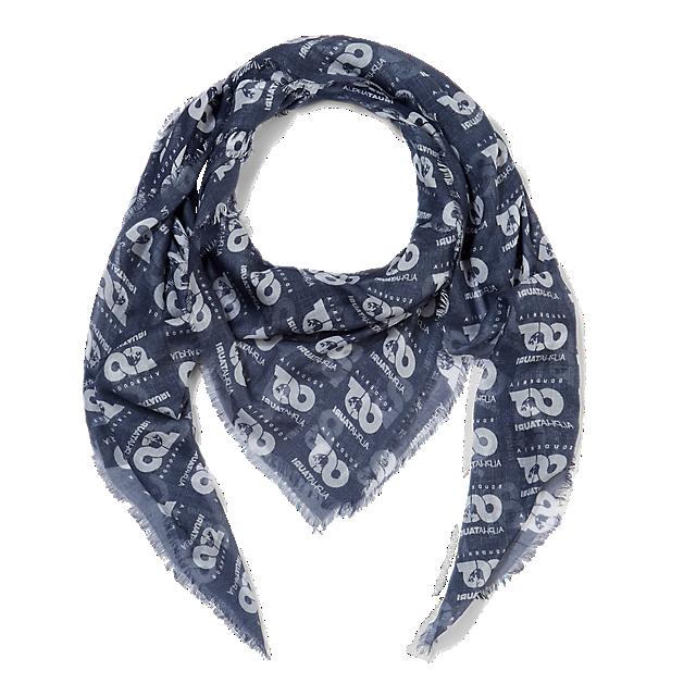 Scuderia AlphaTauri Scarf (SAT20190): Scuderia AlphaTauri scuderia-alphatauri-scarf (image/jpeg)