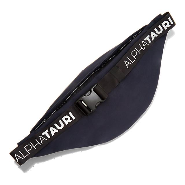 Scuderia AlphaTauri Bum Bag (SAT20199): Scuderia AlphaTauri scuderia-alphatauri-bum-bag (image/jpeg)