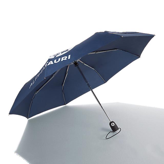 Scuderia AlphaTauri Pocket Umbrella (SAT20797): Scuderia AlphaTauri scuderia-alphatauri-pocket-umbrella (image/jpeg)