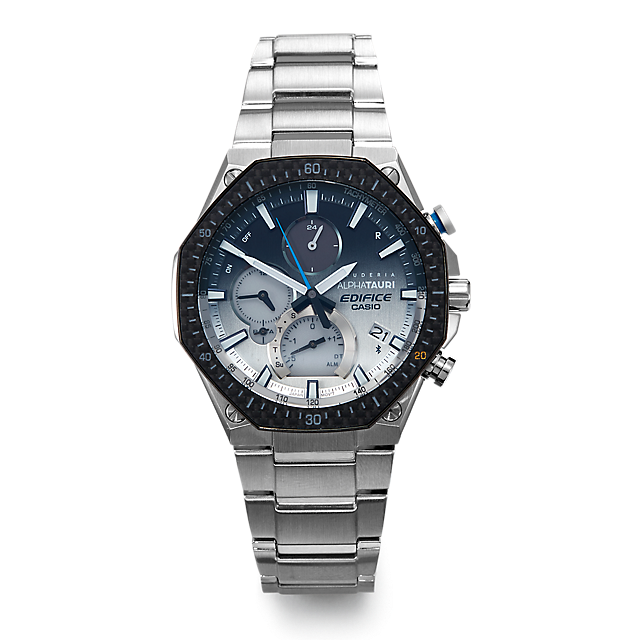 Casio EDIFICE EQB-1100AT-2AER  (SAT21202): Scuderia AlphaTauri casio-edifice-eqb-1100at-2aer (image/jpeg)