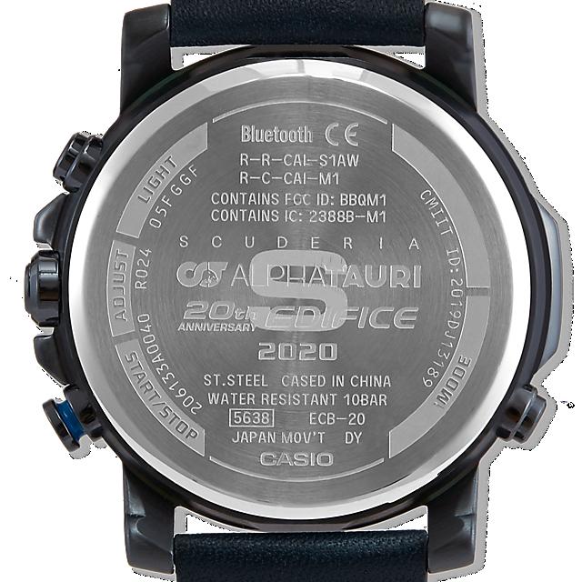 Casio EDIFICE ECB-20AT-2AER  (SAT21203): Scuderia AlphaTauri casio-edifice-ecb-20at-2aer (image/jpeg)
