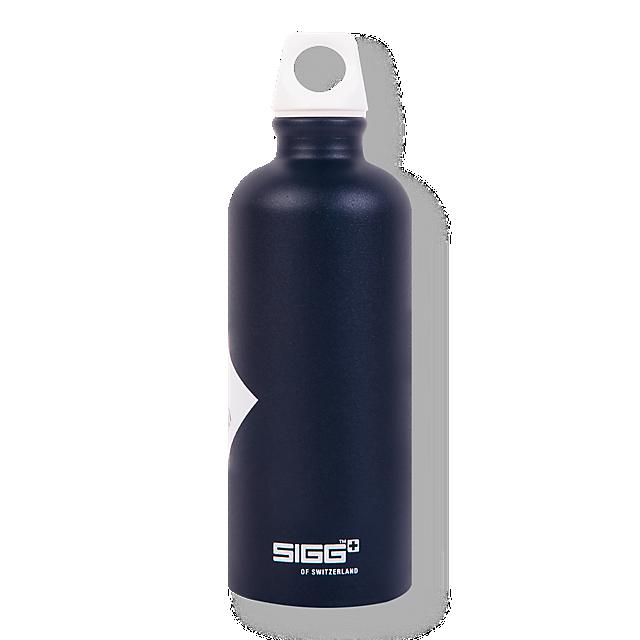 Scuderia Alpha Tauri Bottle (SAT21289): Scuderia AlphaTauri scuderia-alpha-tauri-bottle (image/jpeg)