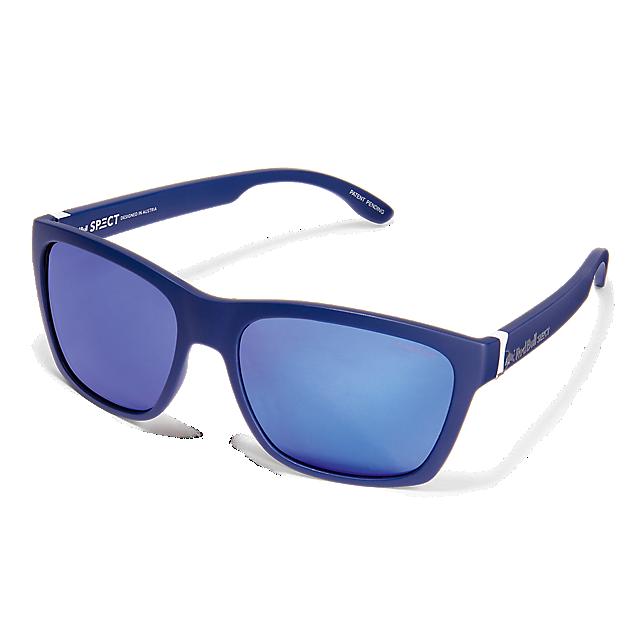 Wing2-002 Sunglasses (SPT16002): Red Bull Spect Eyewear wing2-002-sunglasses (image/jpeg)