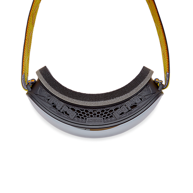Magnetron-001 Goggles (SPT16014): Red Bull Spect Eyewear magnetron-001-goggles (image/jpeg)